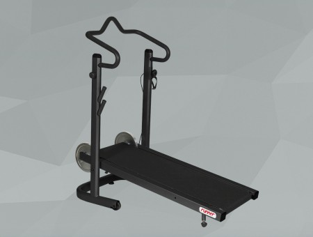 MECHANIC TREADMILL TWP308