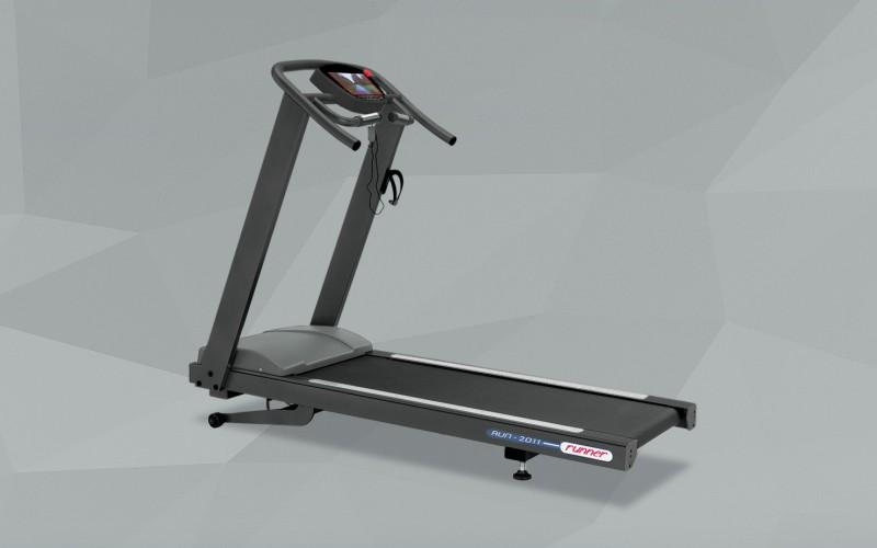 2011-fitness