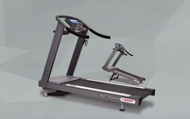 7410-fitness