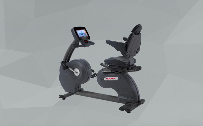 7412-fitness