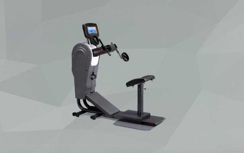 7417-fitness