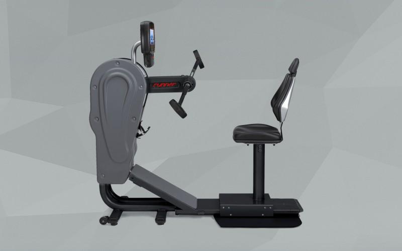 7417-fitness-schienale
