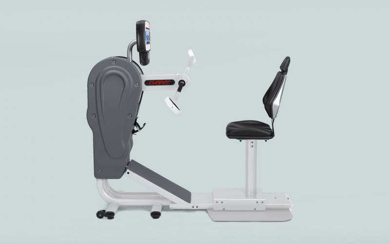 7417-medicale-schienale