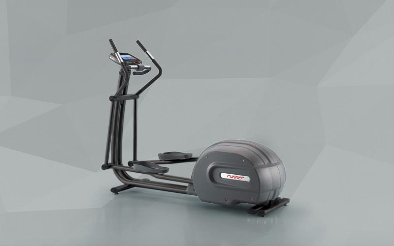 7440-fitness