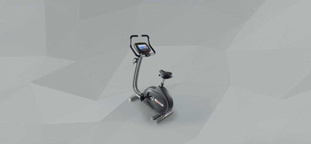 bike_7409