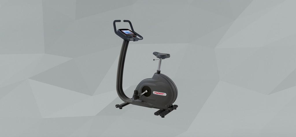 7409-fitness