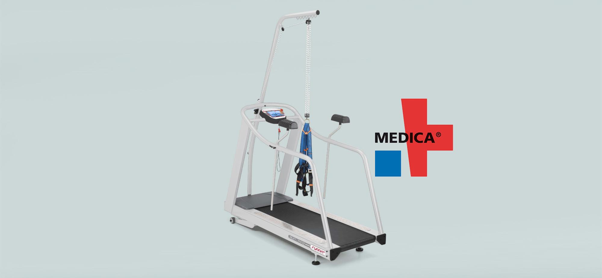 slider_home-medicale